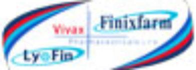 logo_pef_member_Finix-LOGO