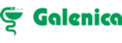 logo_pef_member_Galenika-logo