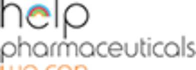 logo_pef_member_HelpPharmaceuticalsWeCan