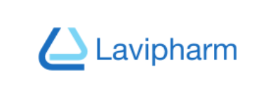 logo_pef_member_LAVIPHARM_LOGO-2