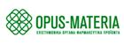 logo_pef_member_OPUS-MATERIA-Gr