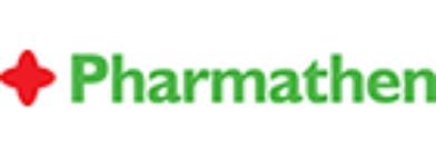 logo_pef_member_PharmathenLogo