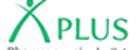 logo_pef_member_PlusPharmaceuticals