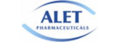 logo_pef_member_alet
