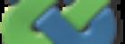 logo_pef_member_biocosmos50