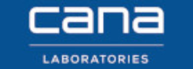 logo_pef_member_cana_neg_cmyk-1