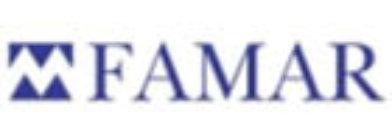 logo_pef_member_famar