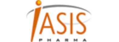 logo_pef_member_iasis_logo