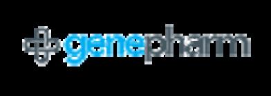 logo_pef_member_logo-GENEPHARM