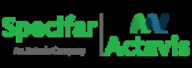 logo_pef_member_logo