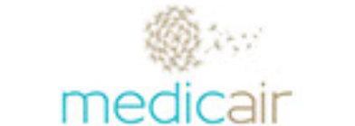logo_pef_member_medicair-logo-website