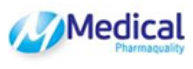 logo_pef_member_medical_pharma