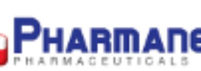 logo_pef_member_pharmanel140
