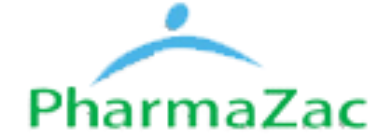 logo_pef_member_pharmazac