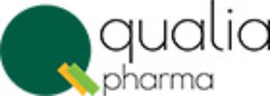 logo_pef_member_qualia-logo_final_out-01