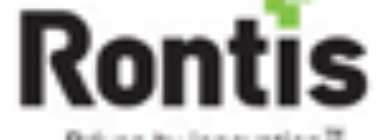 logo_pef_member_rontis