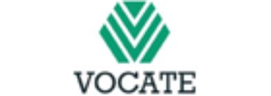 logo_pef_member_vocate